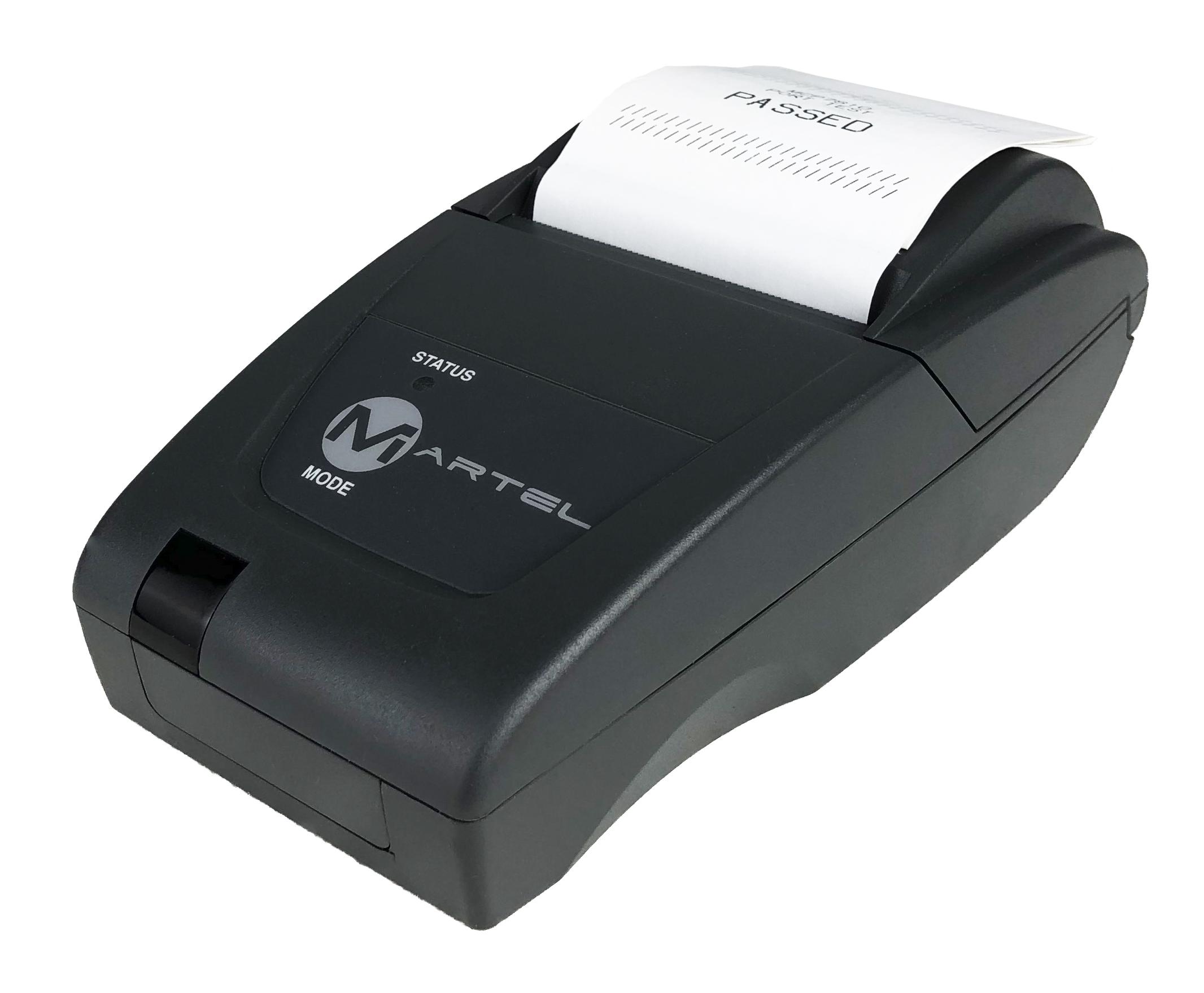 csg_printer
