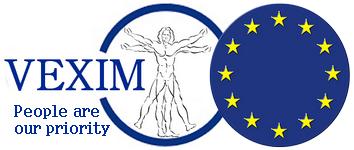 vexim_logo-full