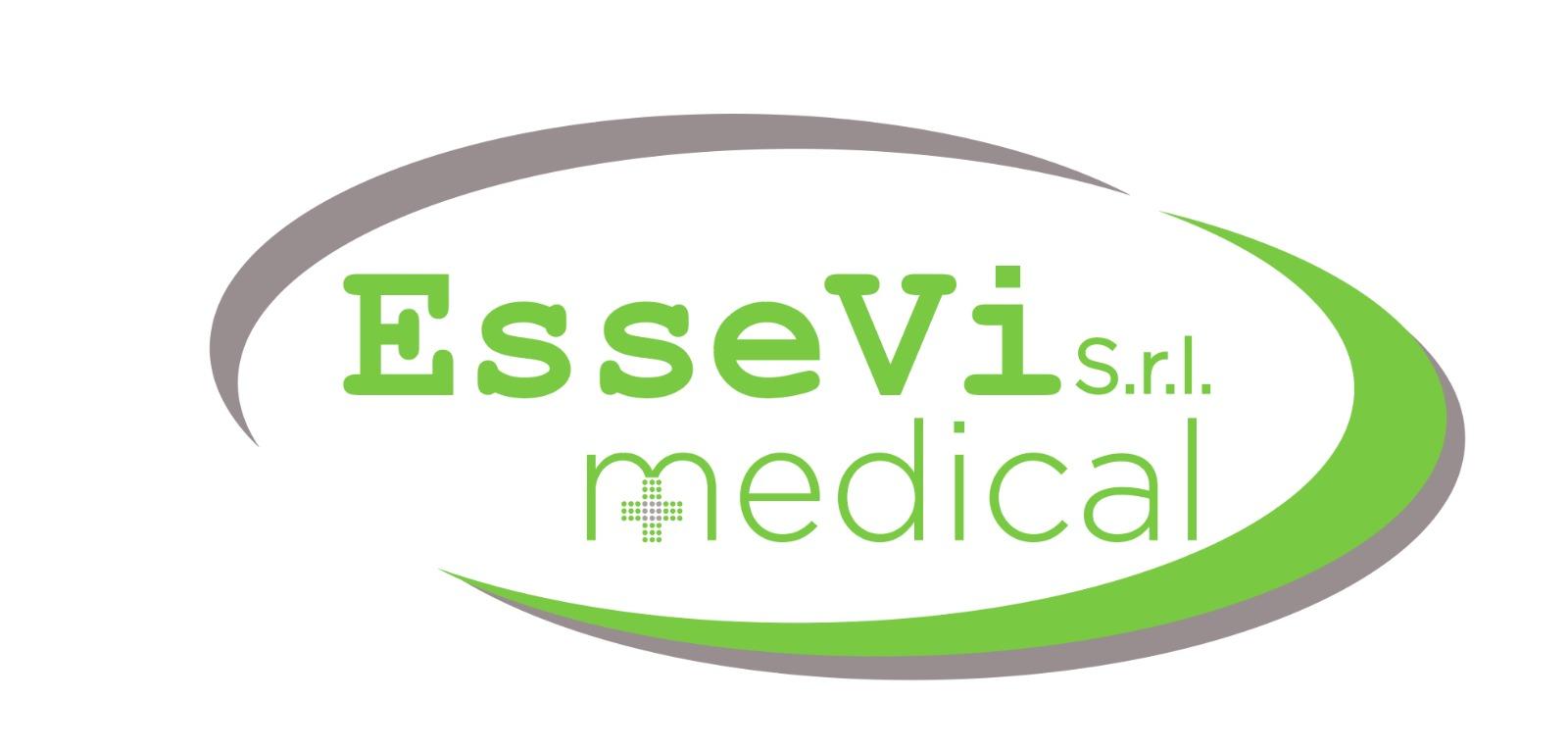 EsseVi Medical